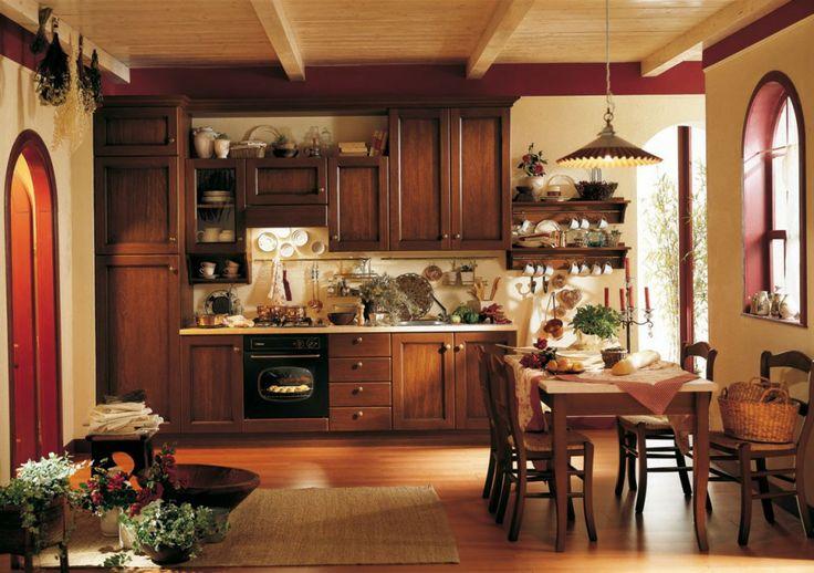 Cucine Lube » Cucine Lube O Colombini - Ispirazioni Design dell ...