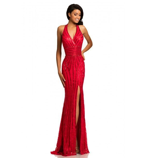 8f2fe4f8c90 Blush Bridal   Prom - Concord
