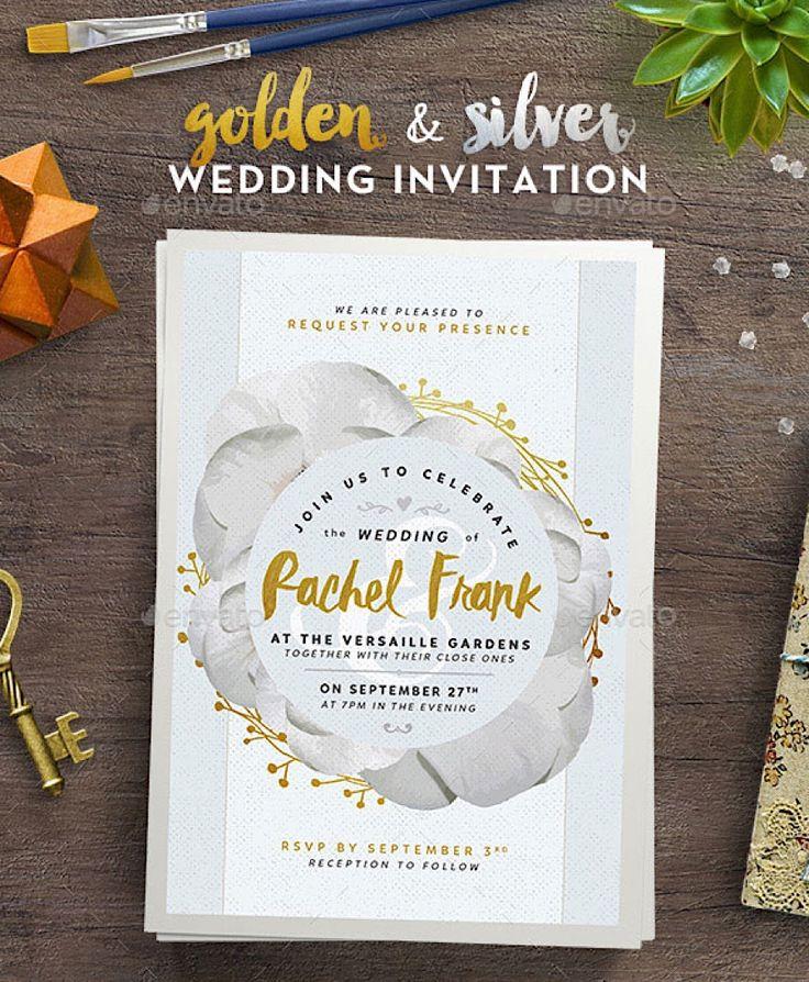 Ganz großer Auftritt: 25 Kreative Hochzeitseinladungen für den großen Tag  Die Hochzeit ist neben der Geburt der Kinder einer der wichtigsten Ereignisse im Leben. Kein Wunder, dass die Hochzeitsplanung richtig Nerven kosten...