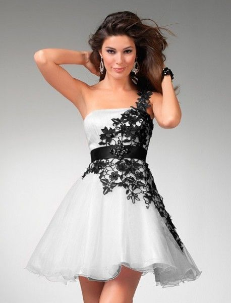 νεανικα φορεματα για γαμο τα 5 καλύτερα - gossipgirl.gr