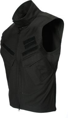Cabela's: Blackhawk!® HPFU Vest