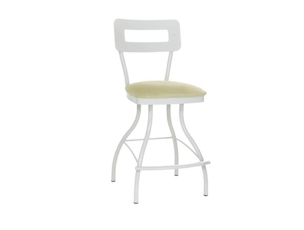 Cora - Reflecting the latest design innovations, our stools, chairs, tables, and dinette sets are ideal for easy living. With the home serving as t...
