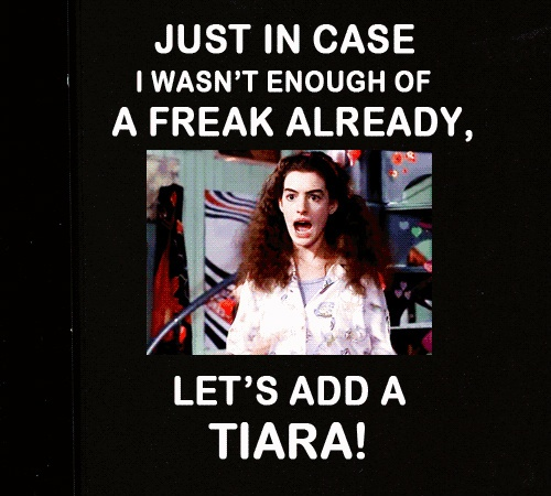 25+ Best Ideas About The Princess Diaries On Pinterest