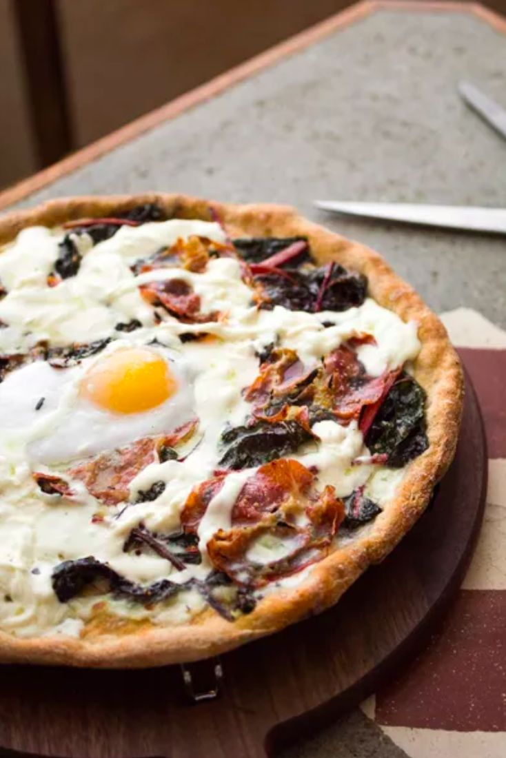 1143 best Eater NY images on Pinterest | Dish, Diners and Dishes