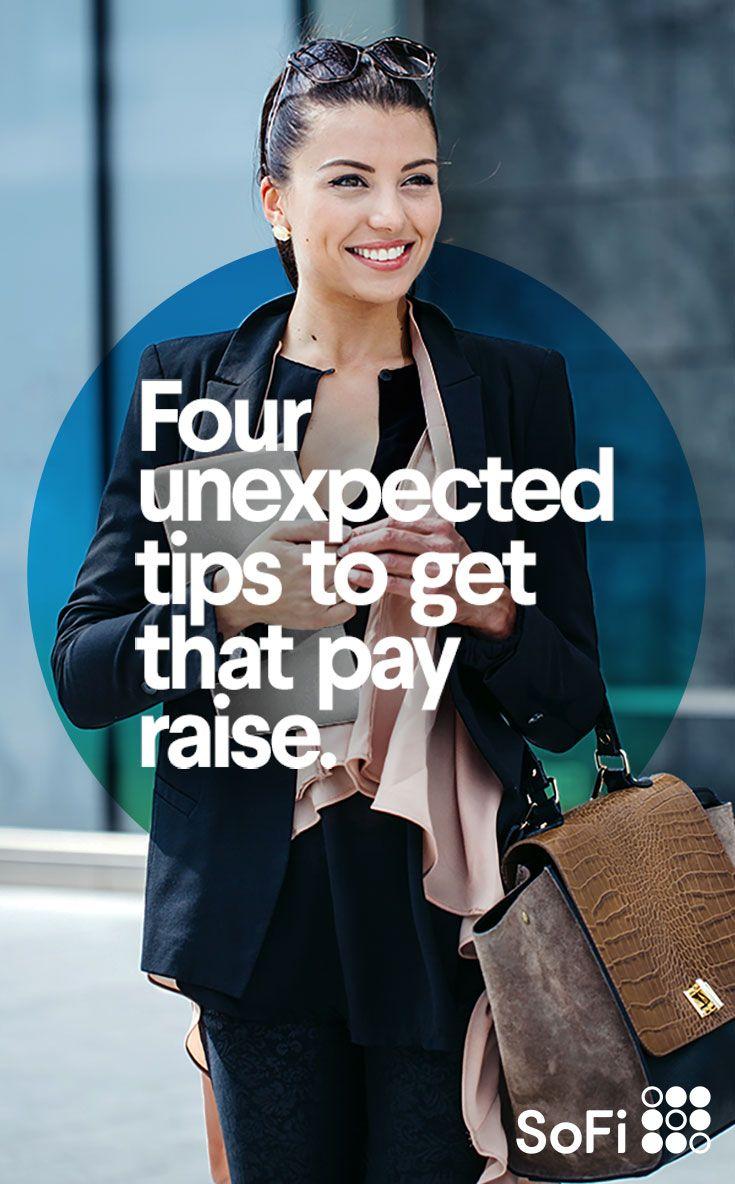 youll probably have to ask for a promotion or a raise more than once in your career to learn how to get a yes from your boss read our top tips f - How To Get A Raise At Work Getting The Pay Raise You Deserve