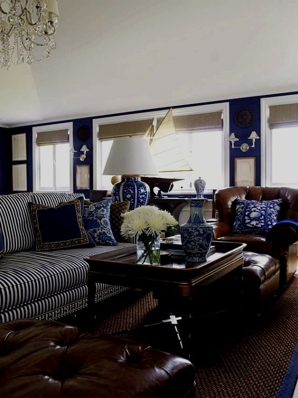Need Help Remodeling Your Living Room | Living Room Decor ...