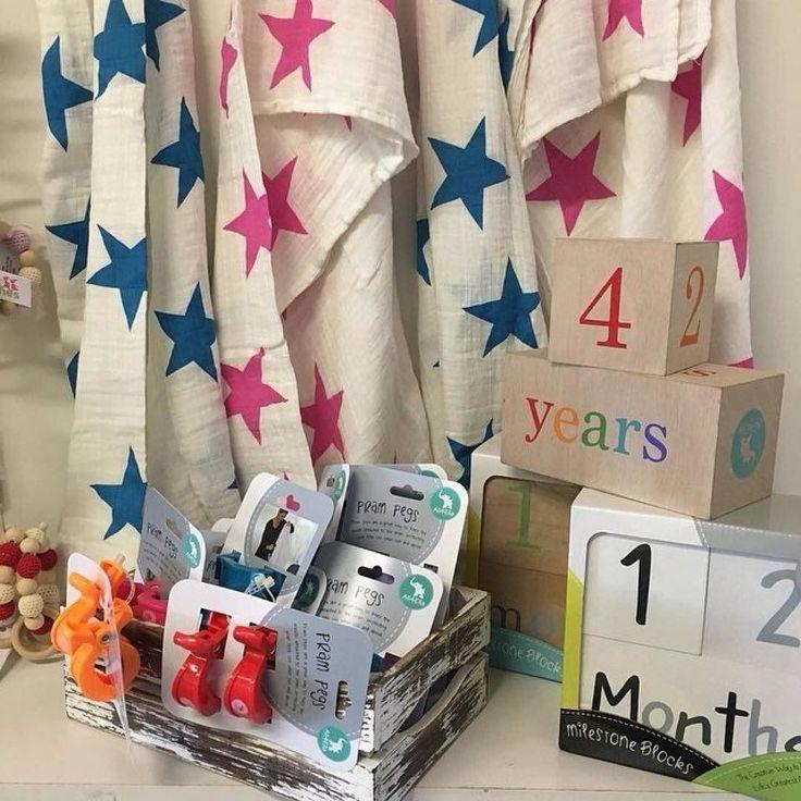 #Repost @loveleelittleones  Happy birthday to us!! 4 years of fun  #shop3280 #kids3280 #kidsfashion #babyboutique #childrensboutique #warrnambool #birthday by destinationwarrnambool