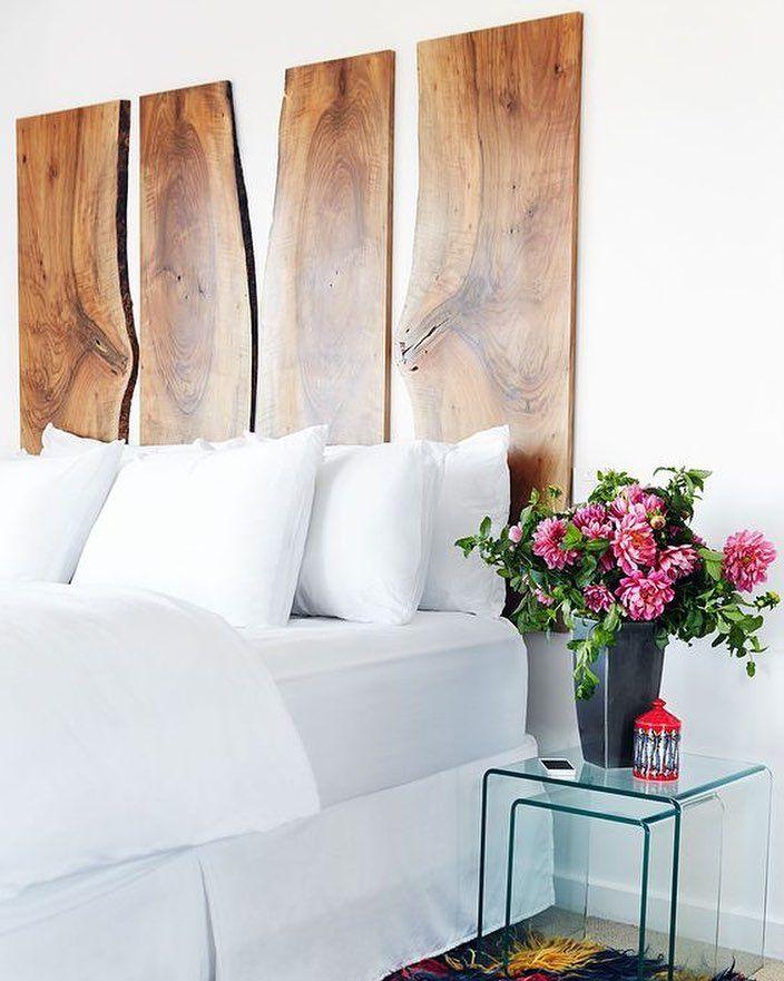 Creative headboard ideas on creamfields.net Yatak başı dekorasyon önerilerim blogda sizi bekler {link profilde} #bedroom #interiordesign #style #decoration #headboard #design #wood #bed #inspiration #creative #dekorasyon #homedesign #homedecor #evdekorasyonu #dekorasyon #interiorstyling #homestyle #love #like #insta by creamfieldsnet http://discoverdmci.com