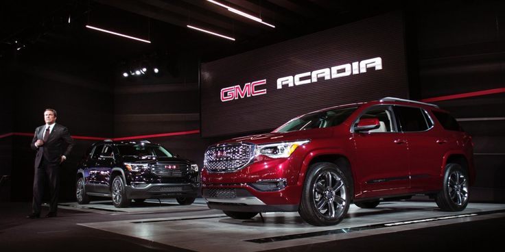 Finance: General Motors beats on earnings, shares rise (GM) http://www.businessinsider.com/general-motors-gm-earnings-q3-2017-2017-10