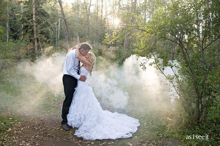 Shaunna + Derek…trash the dress sneak peek | Trash the Dress Photographers