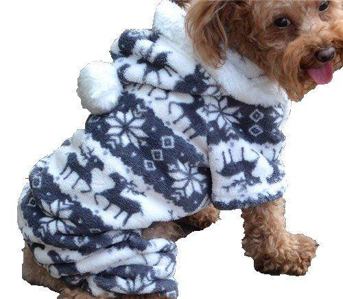 """Aus der Kategorie Shirts, Sweater & Hoodies  gibt es, zum Preis von EUR 1,00  1. Messen Sie bitte Ihre Haustiere Körper / Hals / Brustgröße auf die rechte Größe entsprechend dem Größendiagramm in CM auf den Bildern zu wählen. < br> 2. Erhältlich in vielen verschiedenen Stilen und Größen, besuchen Sie bitte """"QIYUN.Z"""" Speicher für Neuankömmlinge. < br> 3. Weich und dick Materail Ihr Fell Baby behalten bequem und warm im kalten Winter."""
