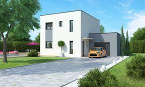Image result for plans de maisons avec chambre au rez de chaussee et garage double