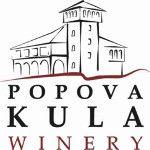 Crama Popova Kula și viile sale sunt situate pe pantele cu expunere sudică ale muntelui Veliko Brdo, în apropiere de orașul Demir Kapija, în Macedonia. Val