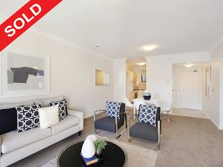 Better Buildings Realty: JUST SOLD  The team of Sandro and Natascha have do...