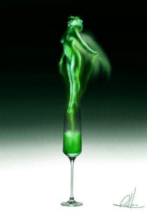 "Absinthe  www.LiquorList.com  ""The Marketplace for Adults with Taste"" @LiquorListcom   #LiquorList"