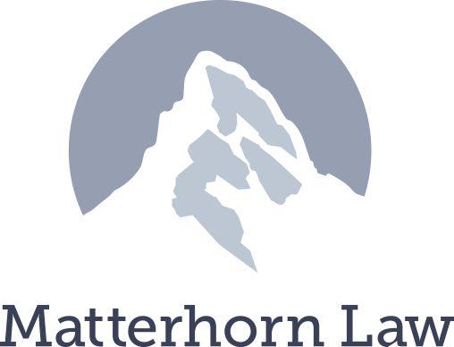 Matterhorn Law - ElephantMark