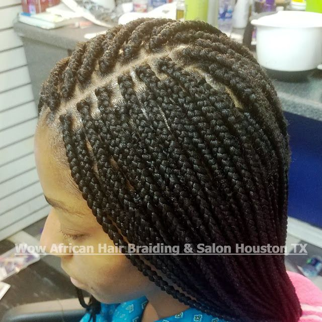 Labor Day Weekend Sale From Wow African Hair Braiding Salon In Houston Txlabor Day Always African Hairstyles Braided Hairstyles African Hair Braiding Salons