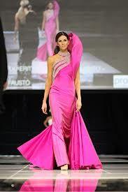 Fashion by Finnish fashion designer Jukka Rintala