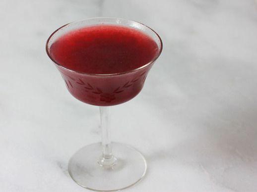 1000+ images about Cocktail Ideas on Pinterest   Sangria, Grapefruit ...