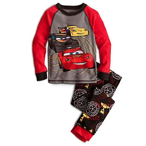 37 Best Cars Pyjamas Images On Pinterest Pyjamas Disney Pixar Cars And Baby Boys