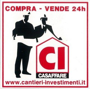 MONGUZZO : CAPANNONE su due livelli di circa 100 mq a piano, ufficio con altezza di circa 2,85 metri, deposito Piano Terra altezza di h 7,00 metri e soppalco con altezza di circa 3,00 metri. € 80.000 (Rif. ER 5244) (Essente Ace)   Linea diretta 031/611658 www.cantieri-investimenti.it erba@cantieri-investimenti.it - See more at: http://annuncigratistop.it/ads/monguzzo-capannone-2/#sthash.COlFhiqC.dpuf