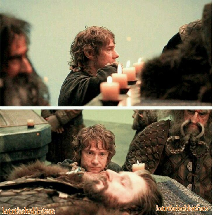 Image result for the hobbit behind the scenes funny faces