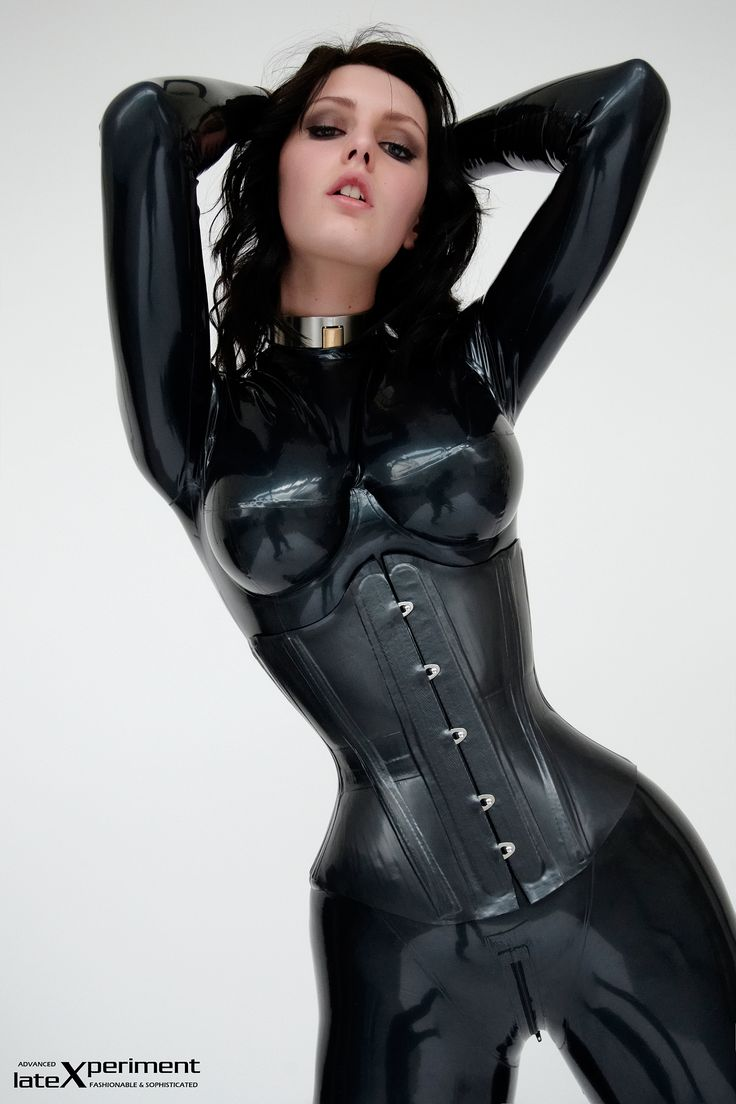 abmelken latex bdsm