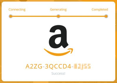 Free Amazon Gift Card http://imgur.com/gallery/zBUT8  free amazon codes,free amazon gift card,free amazon gift card codes,free amazon gift card codes generator,free amazon gift card generator,gift card codes,how to get free amazon gift card,how to get fre