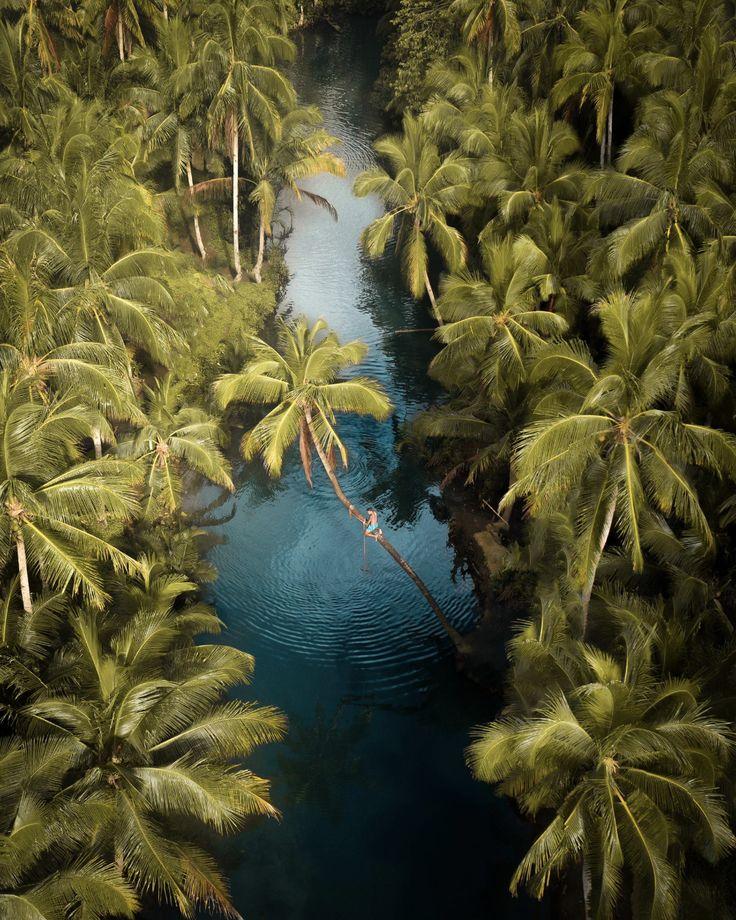 Philippines Merr Watson Visuals Beautiful islands