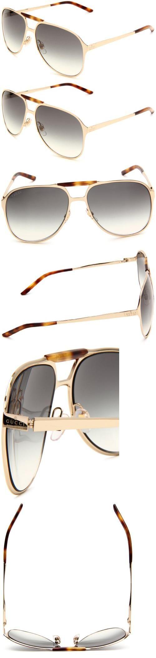 181 best Man Eyewear images on Pinterest | Sunglasses, Eye glasses ...