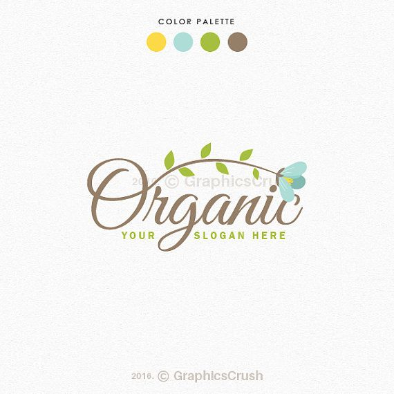 25 best ideas about organic logo on pinterest logo