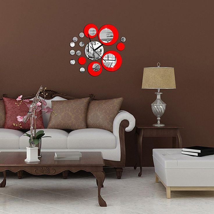 Oltre 1000 idee su Decorazione Della Parete 3d su Pinterest  Pannelli ...