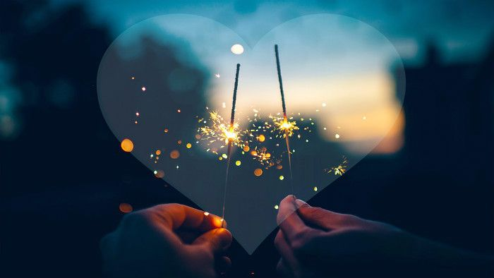 Together Romantic Warm Piano Music Background Music Pikbest In 2020 Happy New Year Images New Year Images Newyear