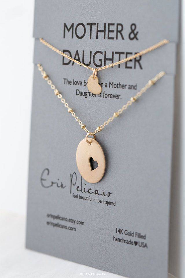 Mother Of The Bride Gifts She Ll Love Perfect Gifts