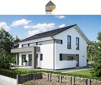 Living Haus nominiert zum Haus des Jahres 2016