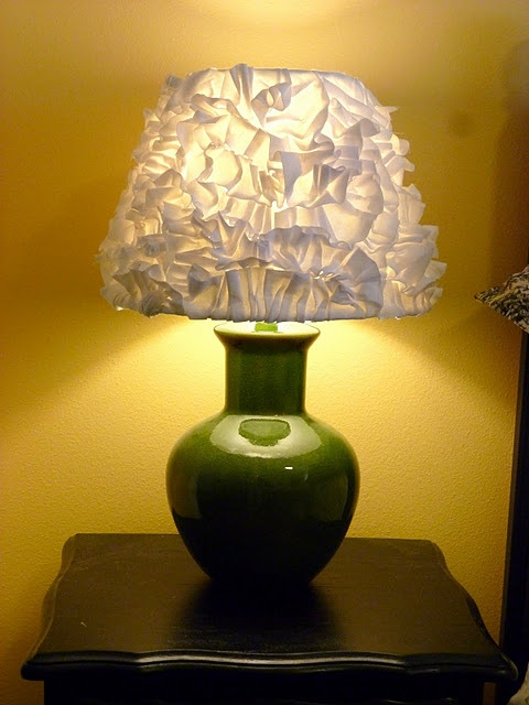 16 best images about lamp shade revamp on pinterest