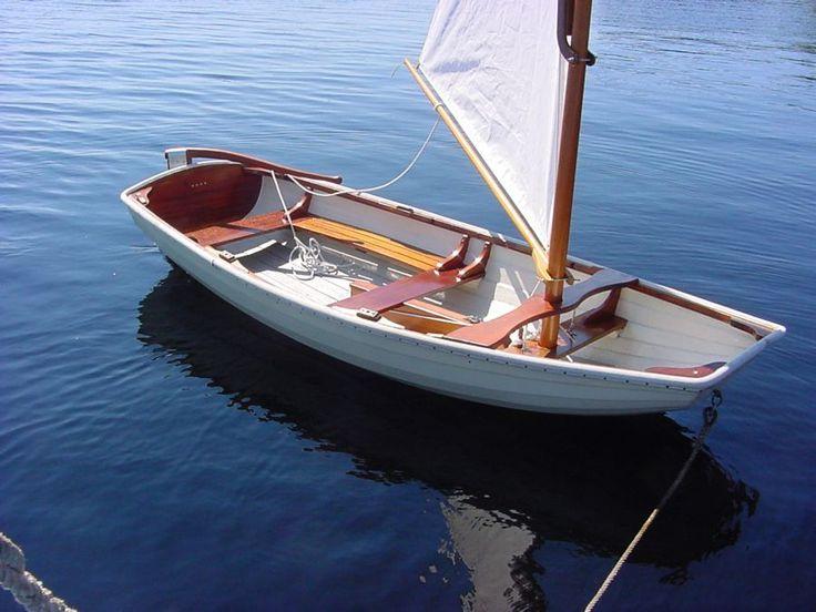 Rc Boat Building Plans