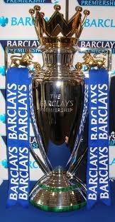 Premier League Stat Check from Super Soccer Site