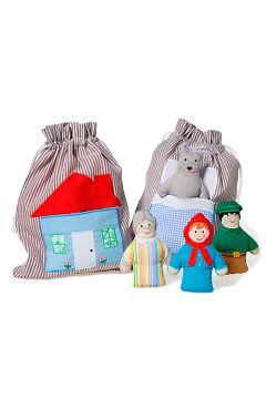 Babylegetøj til Baby online - Ellos.dk: Side 4