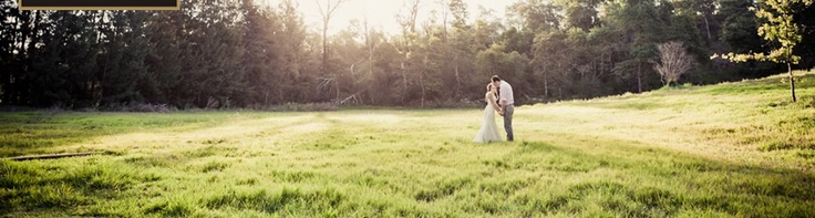 Welcome to Knorhoek Wine Estate Stellenbosch - Your perfect wedding venue in Stellenbosch, Towerbosh Function Venue