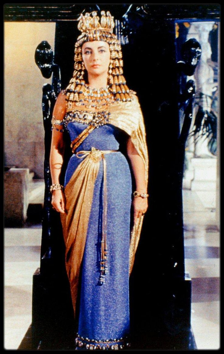 Cleopatra was an ancient egyptian queen who lived between 69 and 30 bc she known