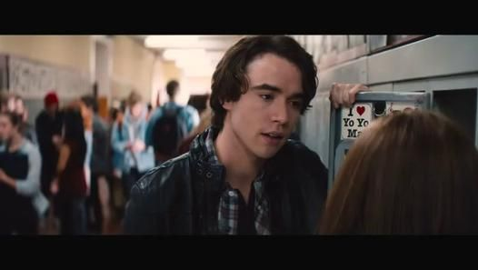 If I Stay (Official HD Movie Trailer)