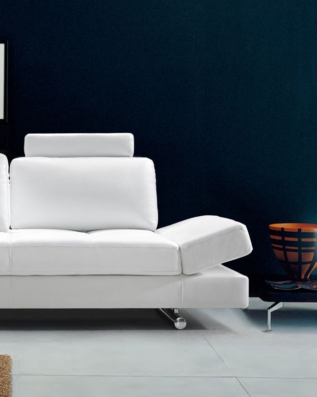 modern leather sectional sofas sale white fabric sofa contemporary with chaise sectionals for