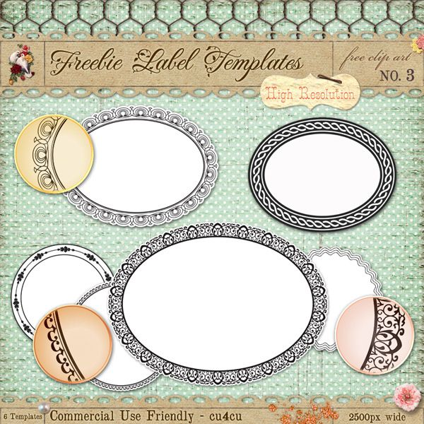 frames for blog banners, buttons, labels, templates etc. Use as you wish for your creative projects whether personal or commercial.: Printable Labels, Labels Frames, Label Templates, Free Printable, Free Labels Templates, Blog Buttons, Blog Banners, Templates Printable, Buttons Banners