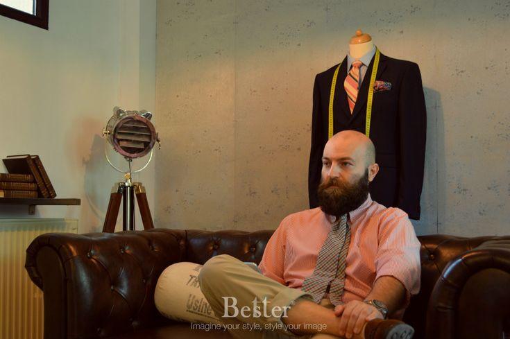 cravata de black friday 17 #tie #owner
