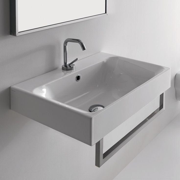 Bathroom Sinks Wayfair 64 best bathroom remodel images on pinterest | bathroom ideas