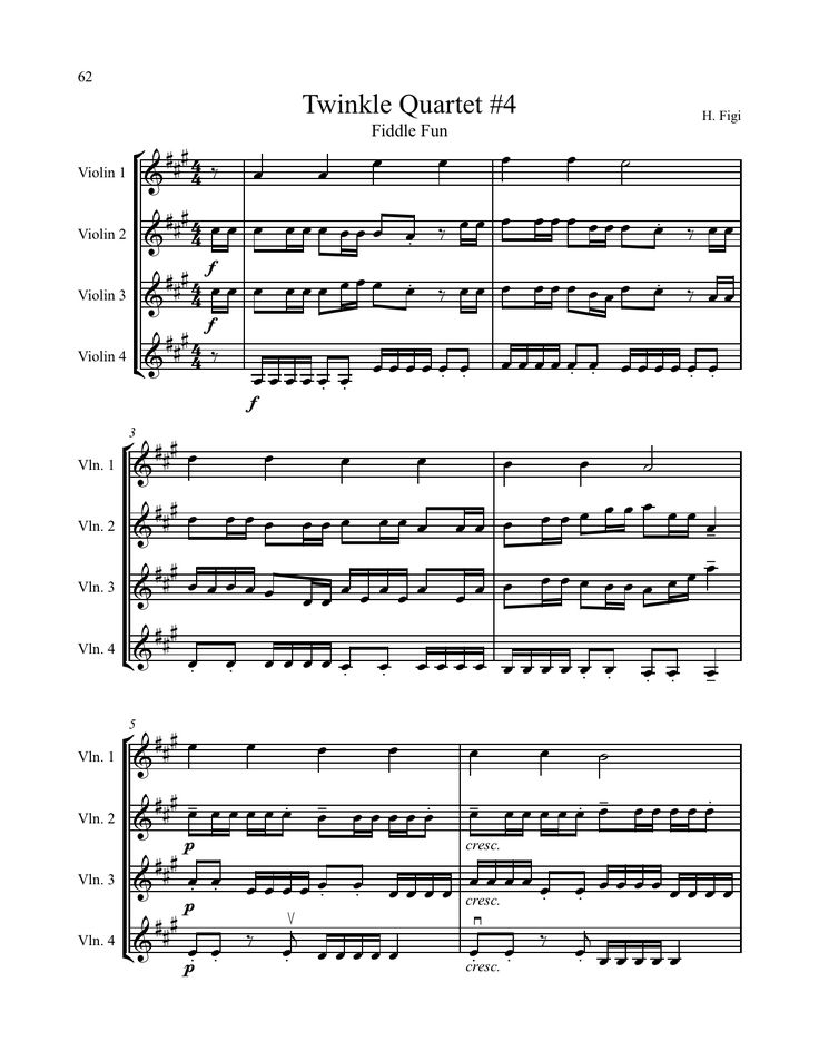 23 Best Partes Images On Pinterest Sheet Music Guitar Chords And