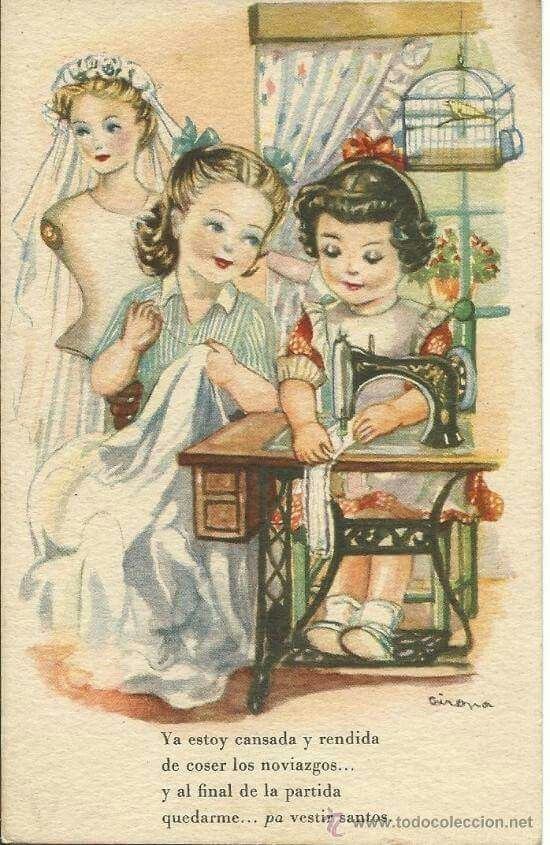 best 25 vintage sewing notions ideas on pinterest