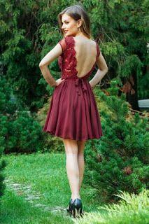 rochie-cu-spatele-gol-din-colectia-miss-grey-2