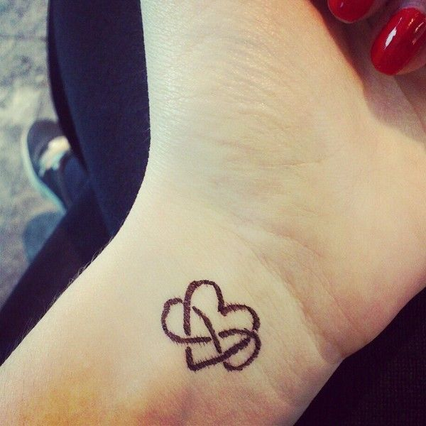 tattoos with a meaning